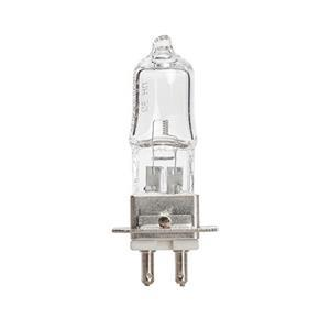 GE 45W Airfield Lighting PG22-6.35 Tubular Bulb 760lm Ref88420 C Rating 6V *Up to 10 Day Leadtime*