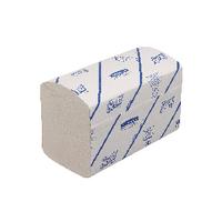 Scott Xtra Hand Towels 320 Towels per Sleeve White Ref 6677 [Pack 15 Sleeves]