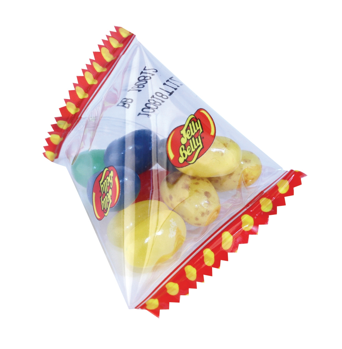 Jelly Bean Pyramids 10g [Pack 300]