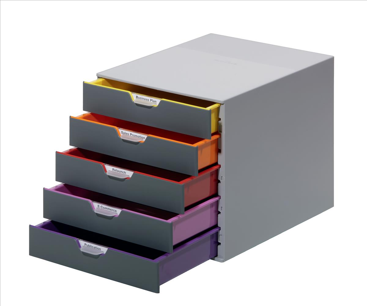 Desktop Accessories Drawer Sets Millway Stationery