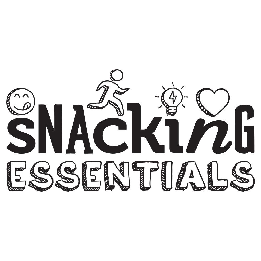 Snacking Essentials