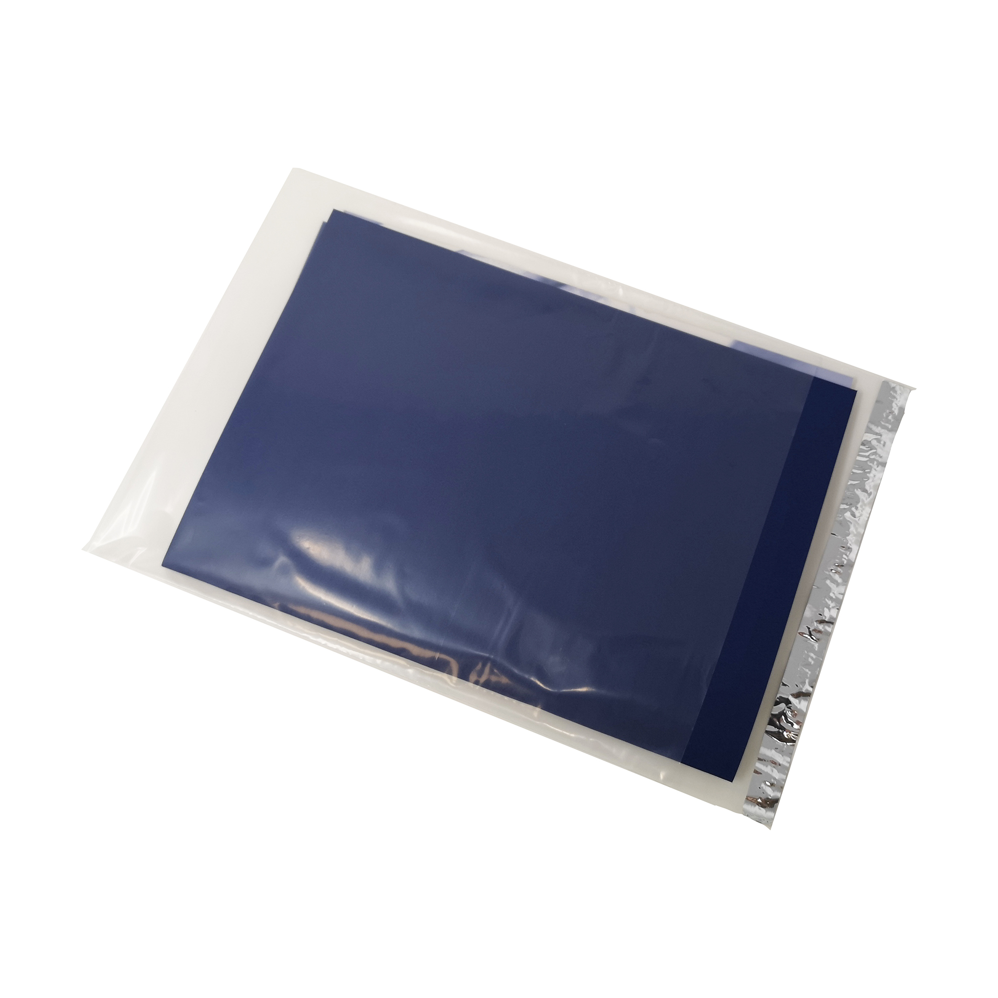 Specialty envelopes Mailing Bag C4 240x320mm Elite Clear Pack 100