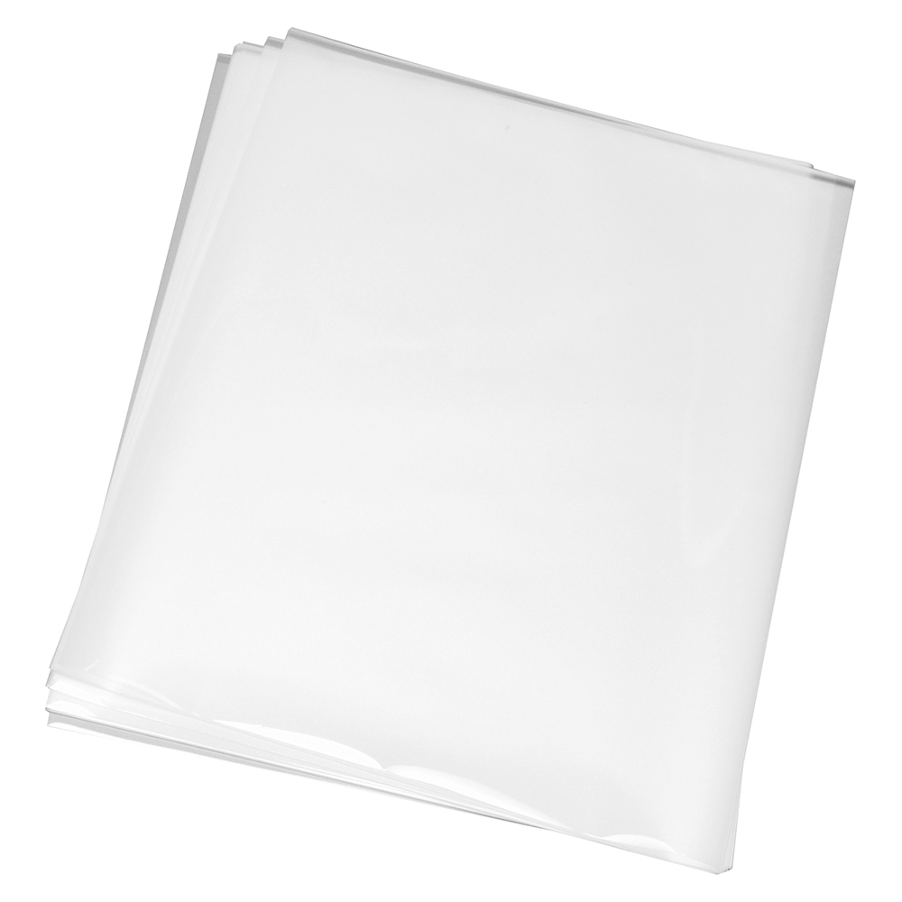 Business Laminating Pouches 150 Micron for A3 Gloss [Pack 100]