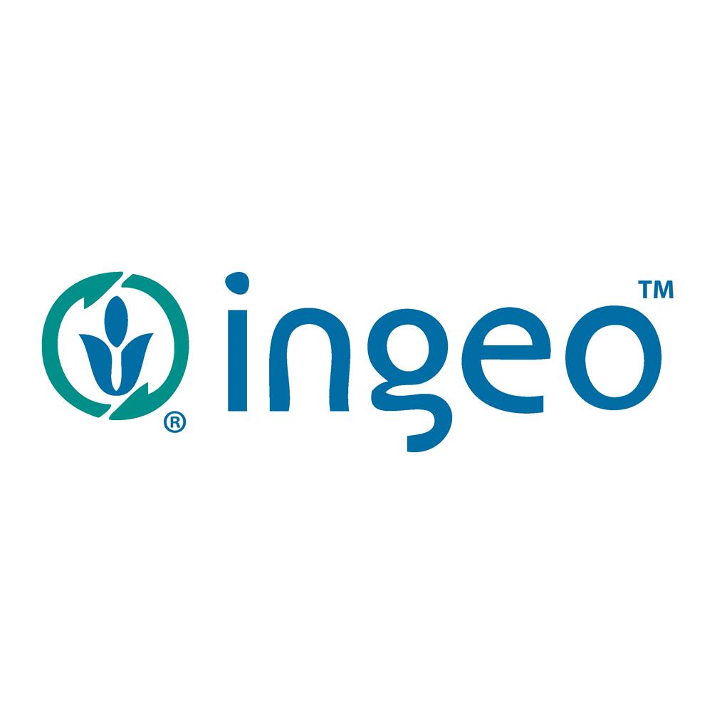 Ingeo