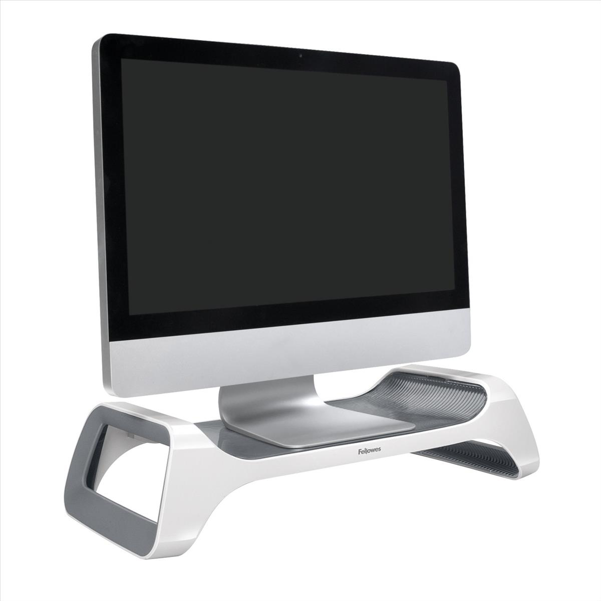 Risers / Stands Fellowes I-SPIRE Monitor Lift Ref 9311102