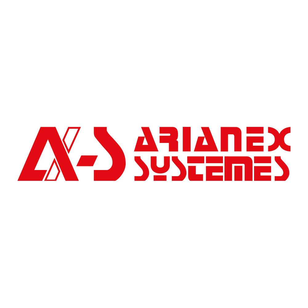 Arianex