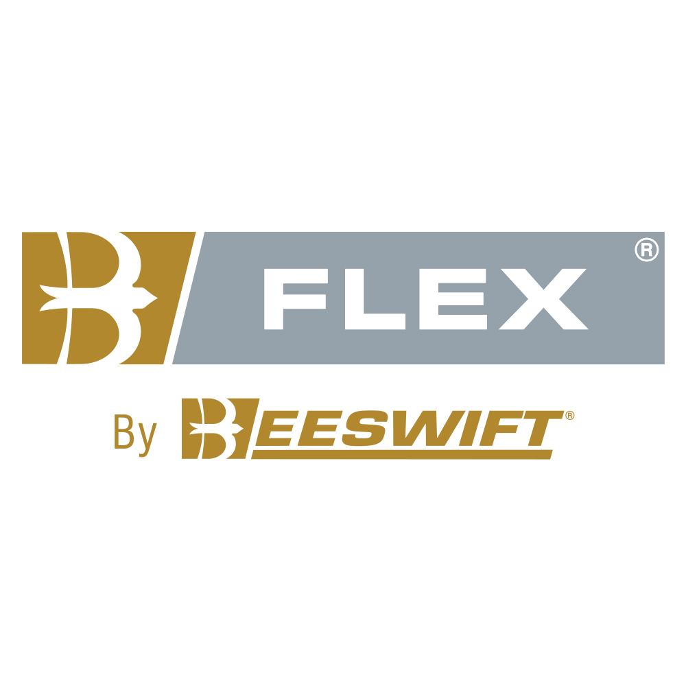 B Flex