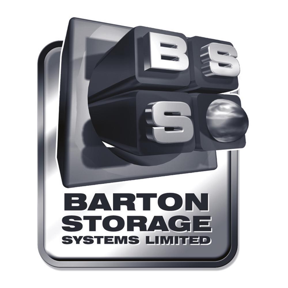 Barton Storage