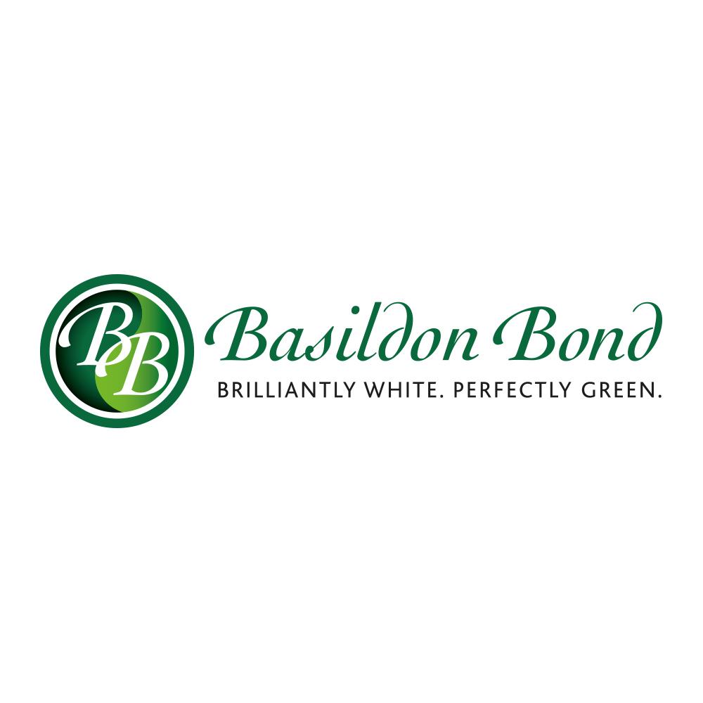Basildon Bond
