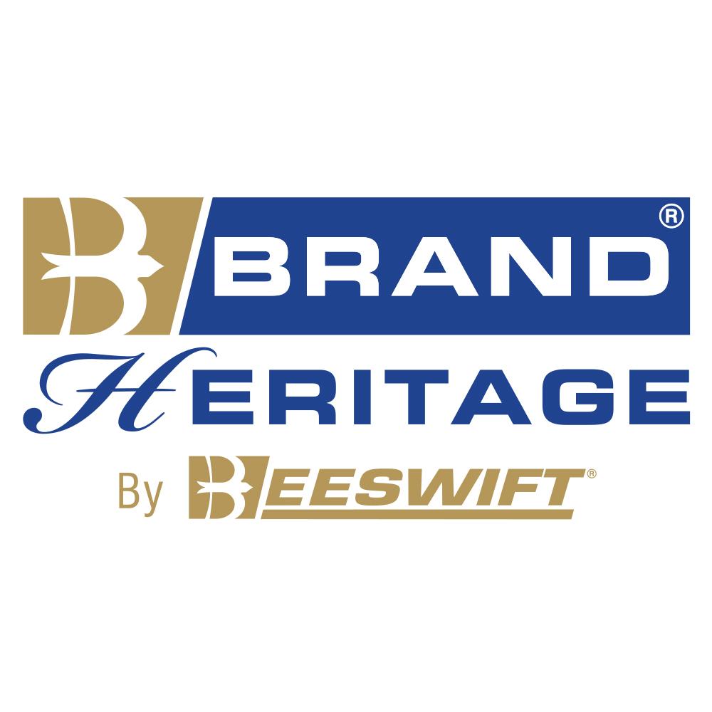 BBrand-Heritage