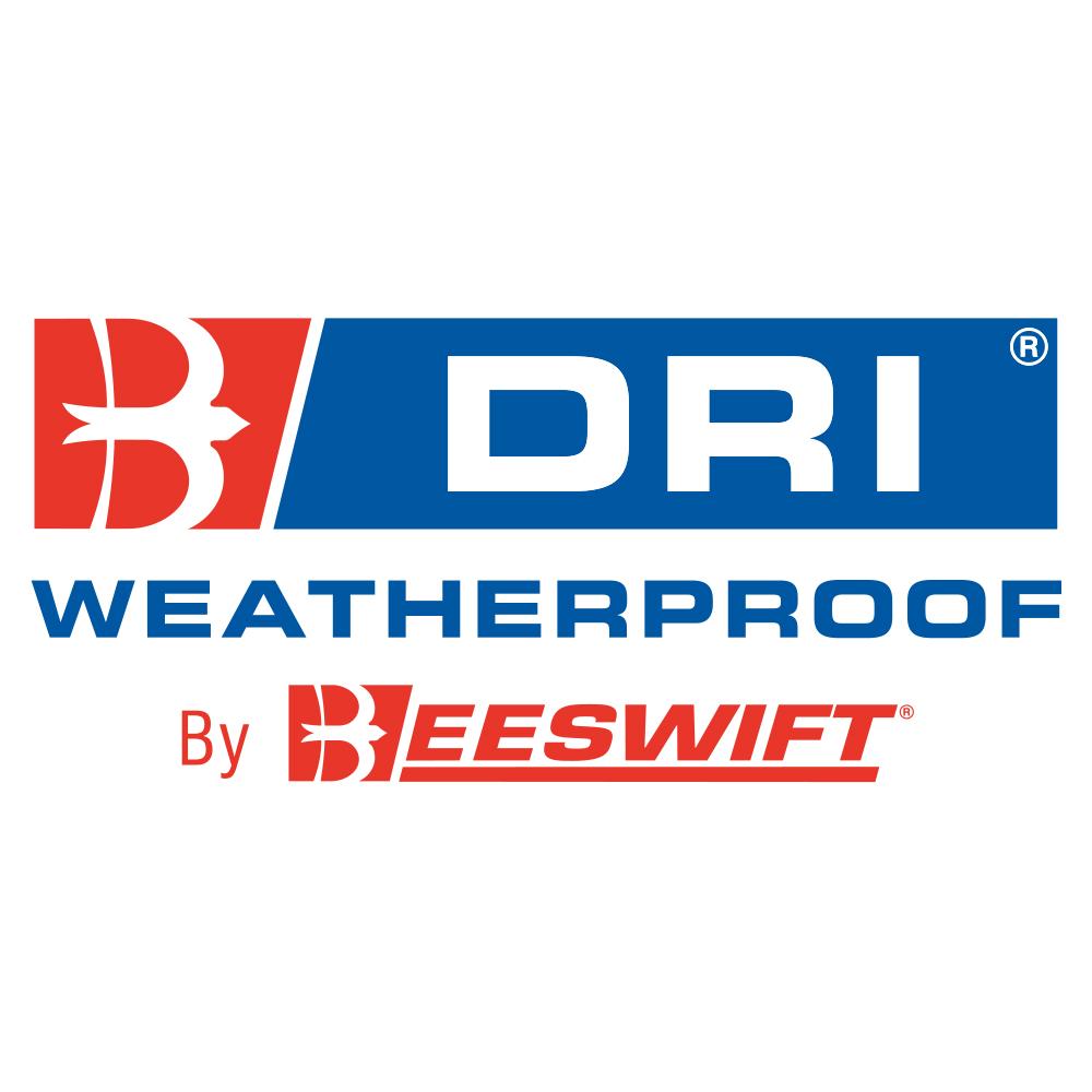 Bdri Weatherproof