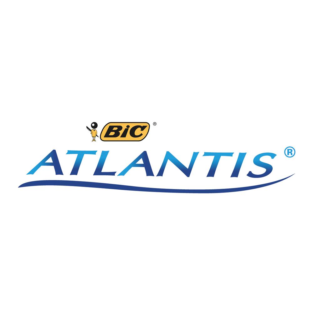 Bic Atlantis