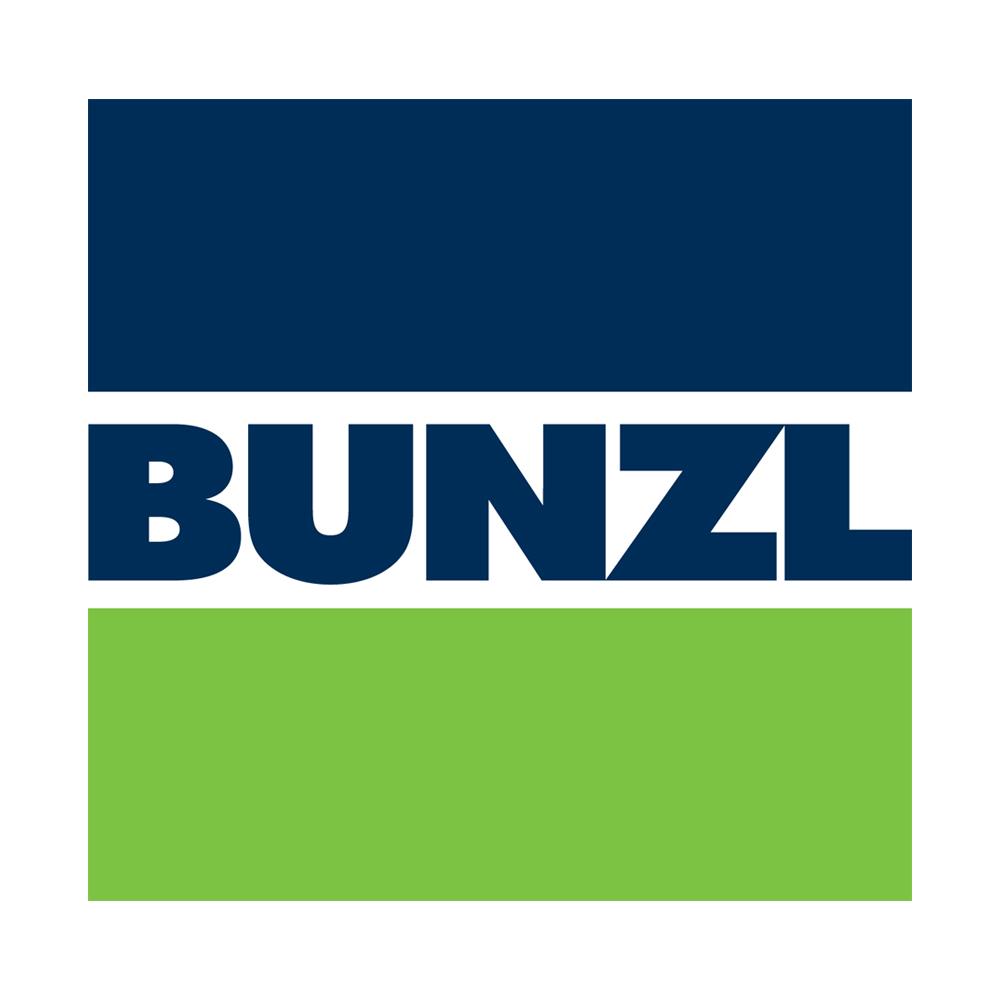 Bunzl Marketing