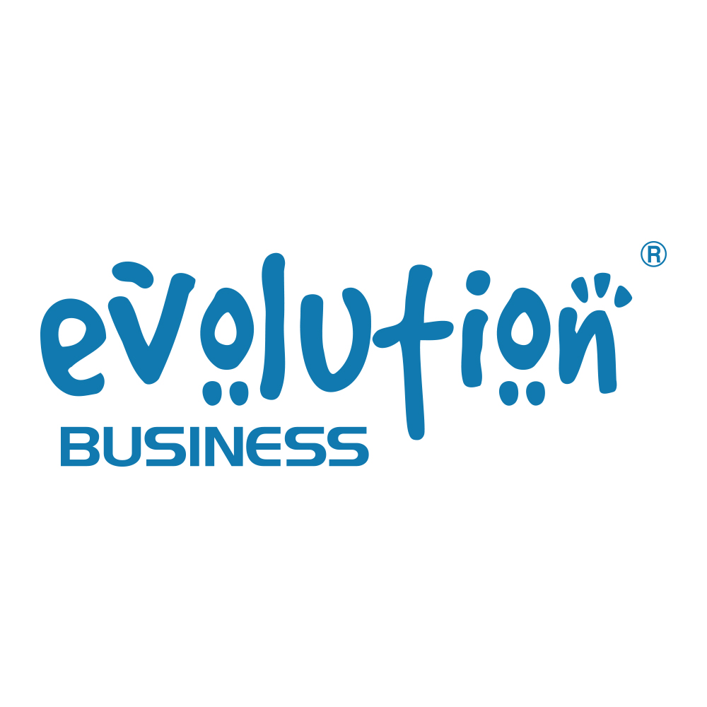 Business Evolutions