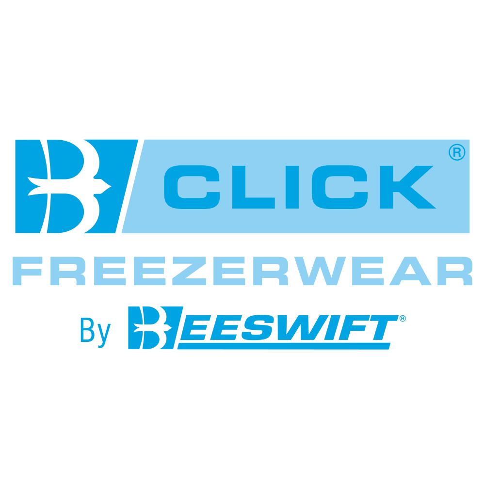 Click Freezerwear