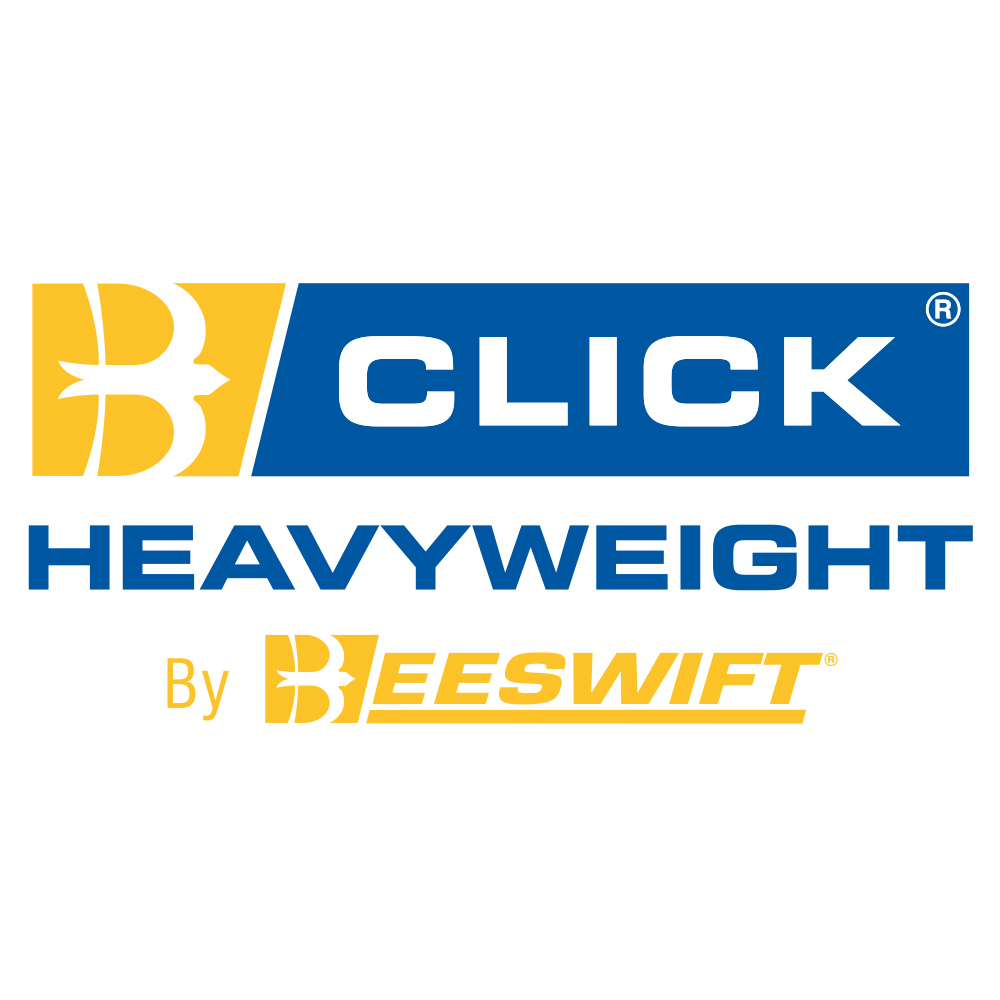 Click Heavyweight