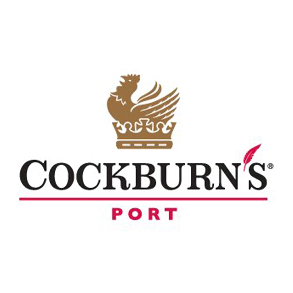 Cockburns