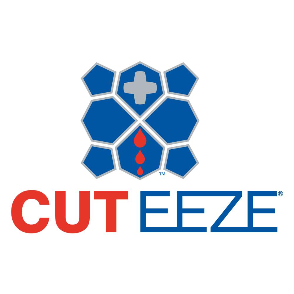 CutEEZE