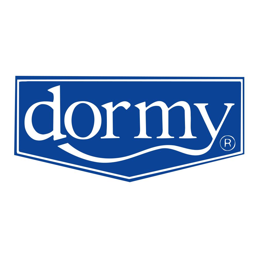 Dormy