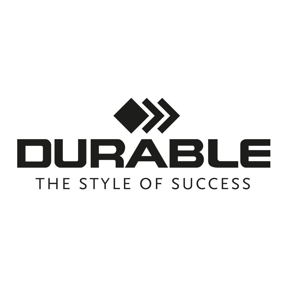 Durable Duraclip