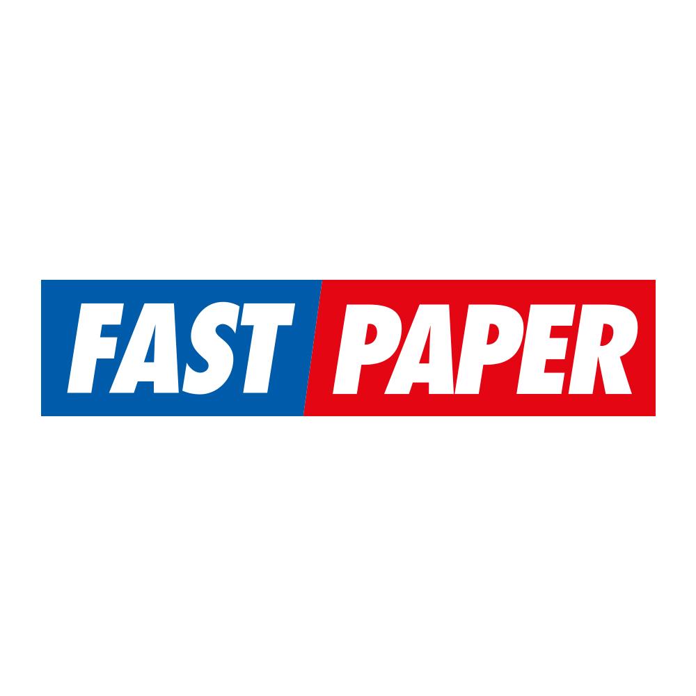 Fast Paper