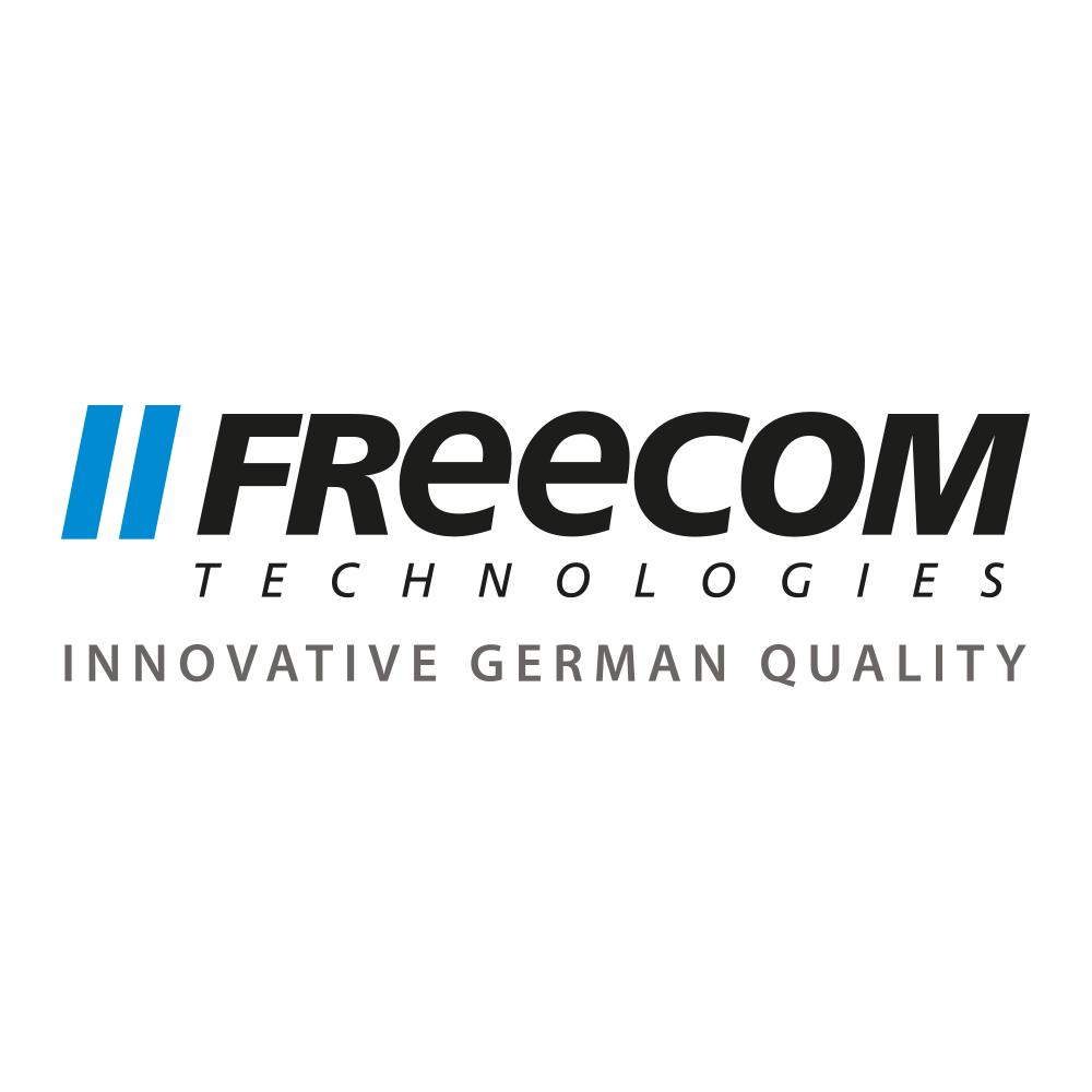 Freecom