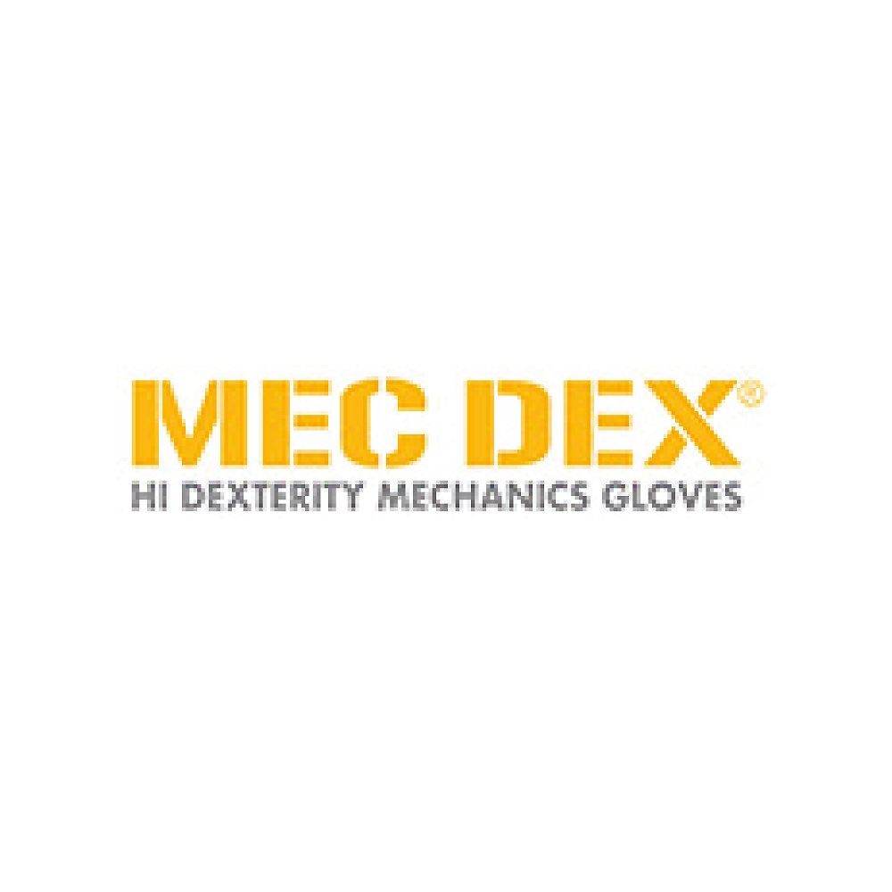 Mecdex