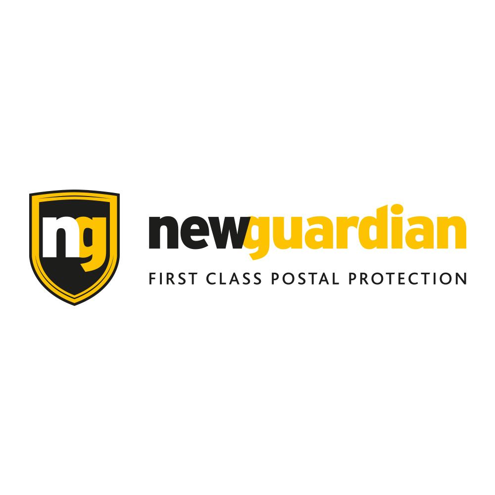 New Guardian