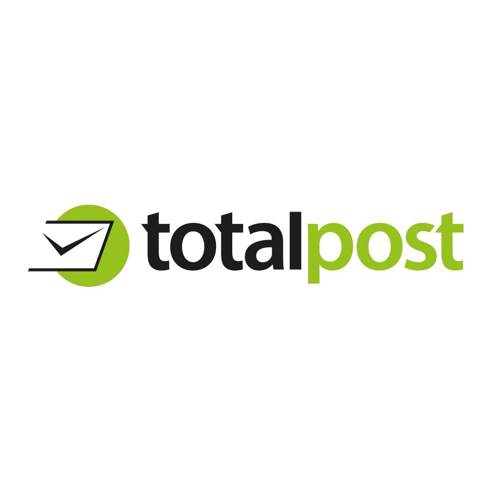 Totalpost