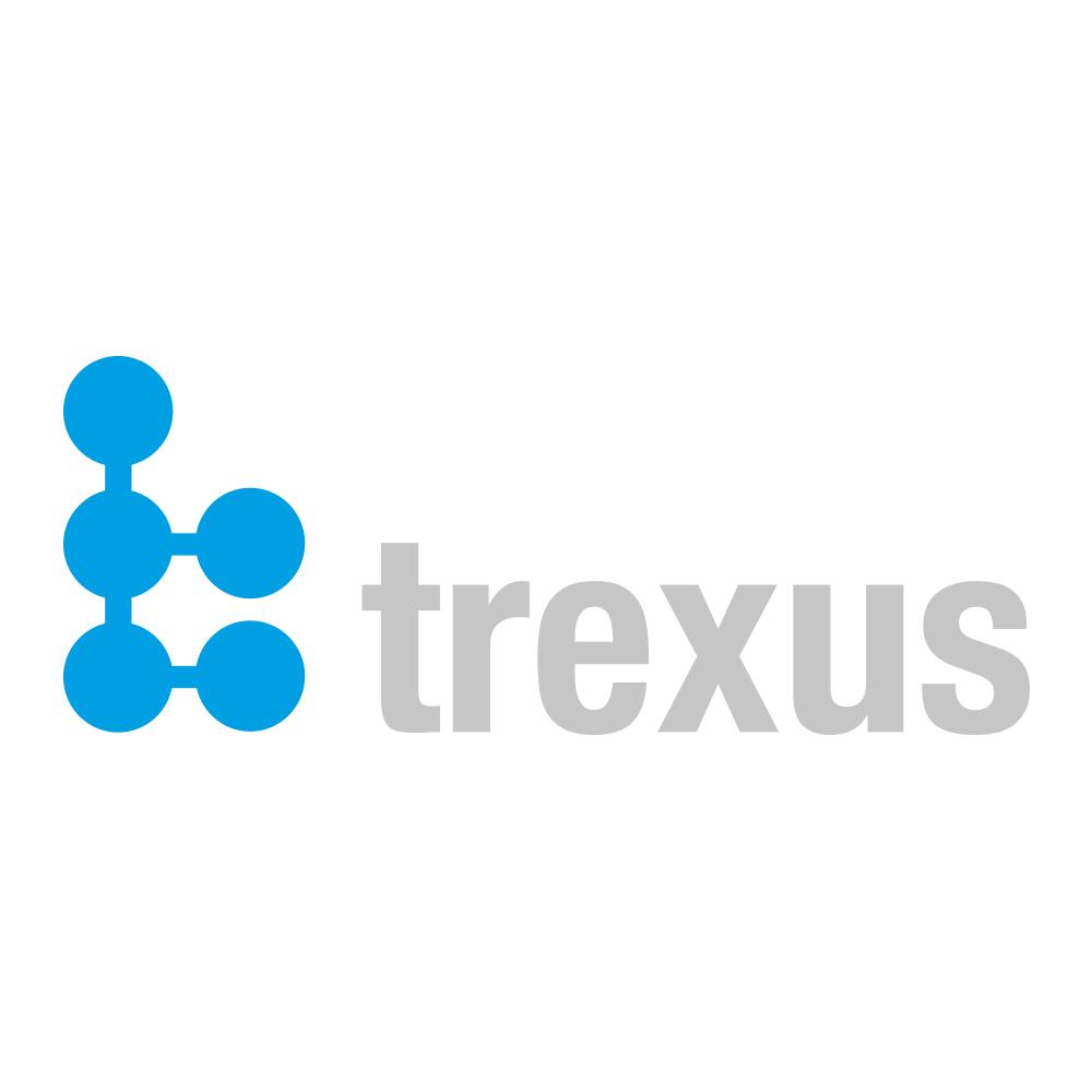 Trexus