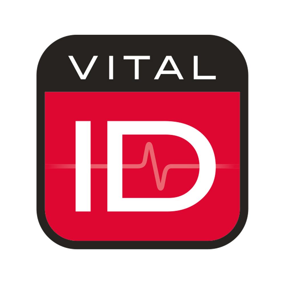 Vitalid