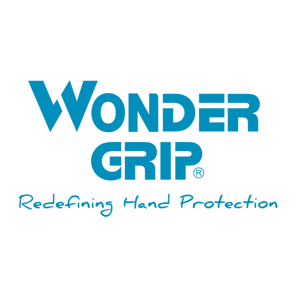 Wondergrip