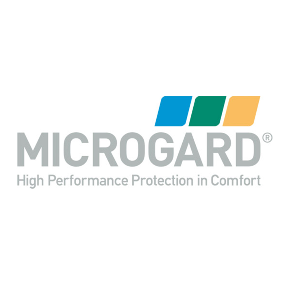Microgard-logo