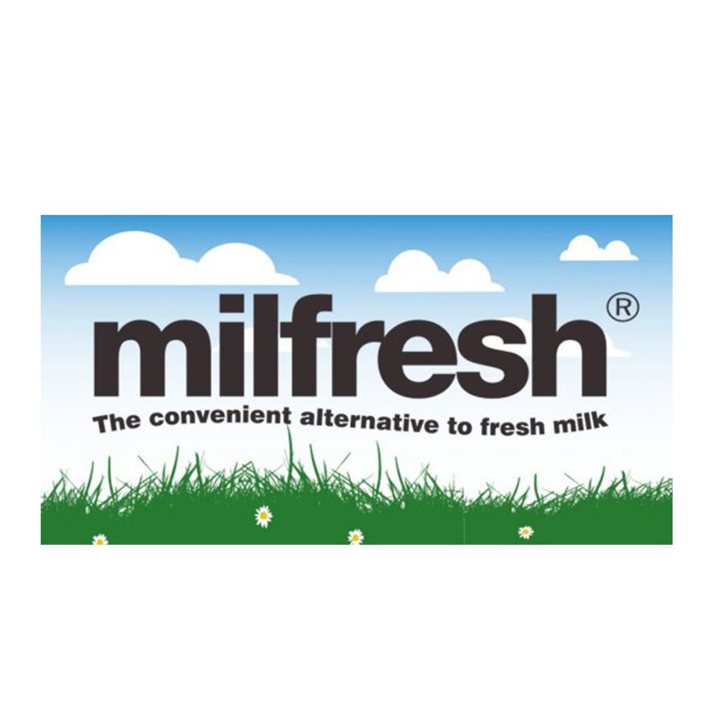 Milfresh