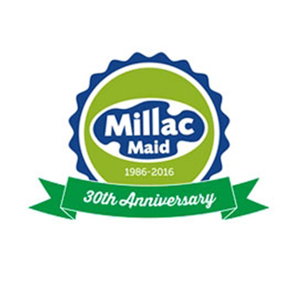 Millac Maid