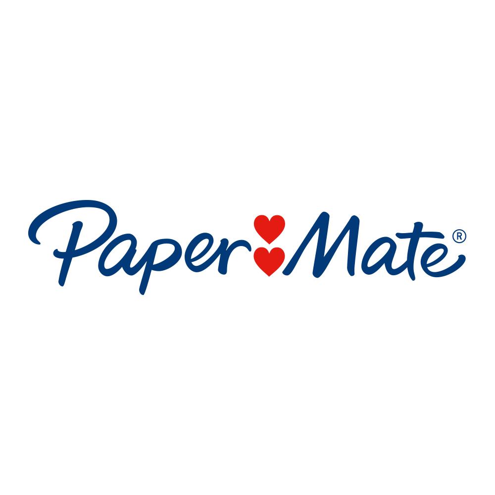 Paper Mate Flexigrip