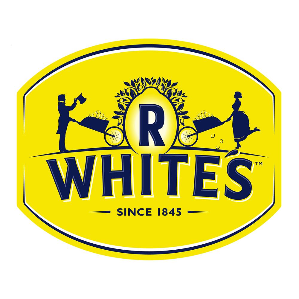 R-Whites