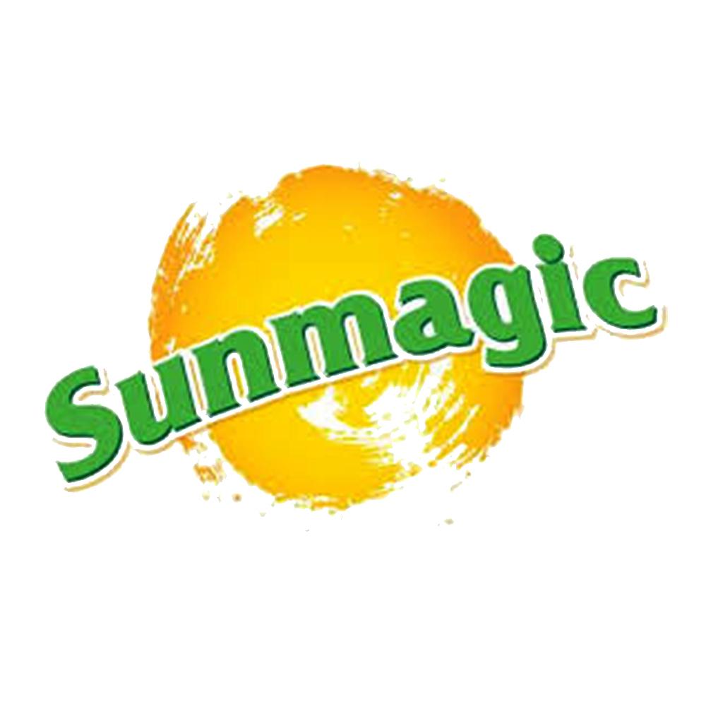 Sunmagic