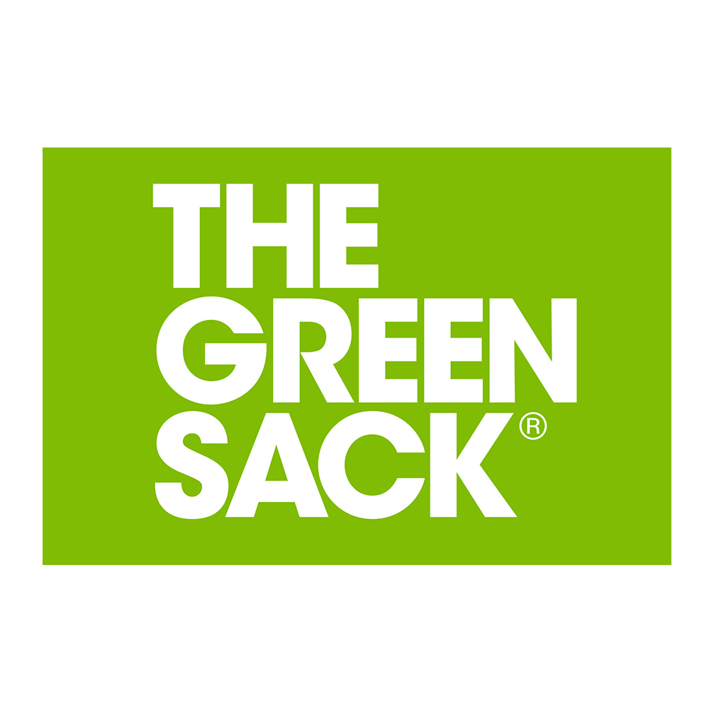 The Green Sack
