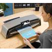 Fellowes Voyager Laminator A3 Ref 5704201