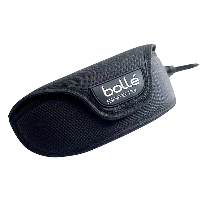 Bolle Spectacle Case Ref BOETUIB *Up to 3 Day Leadtime*