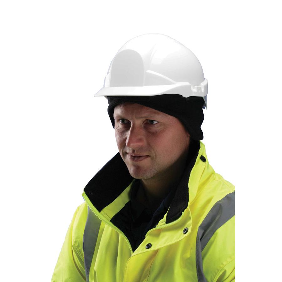 Centurion Universal Fleece Helmet Liner*Up to 3 Day Leadtime*
