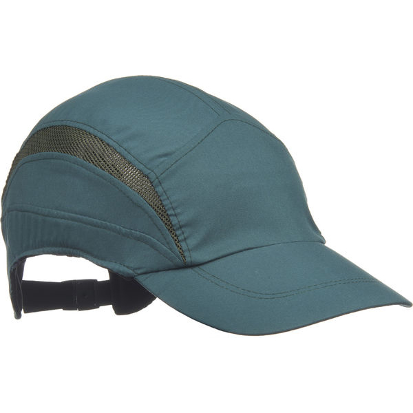 Scott Hc24 First Base 3 Classic Standard Peak Green*Up to 3 Day Leadtime*