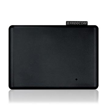 Freecom Mobile Drive XXS USB 3.0 1TB Ref 56007