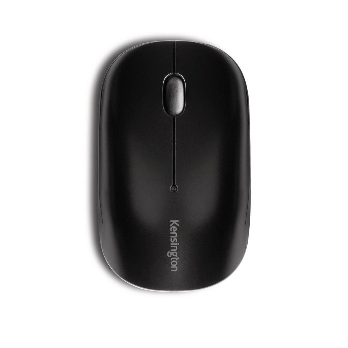 Wireless Kensington ProFit Bluetooth Mobile Both Handed Mouse Ref K72451WW