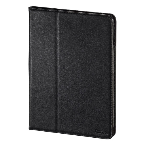 Hama Bend Apple iPad Pro 10.5 Port/Case