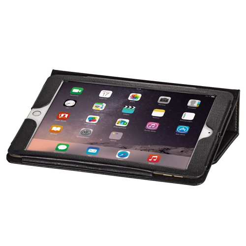 Hama Bend Apple iPad Pro 12.9 Port/Case