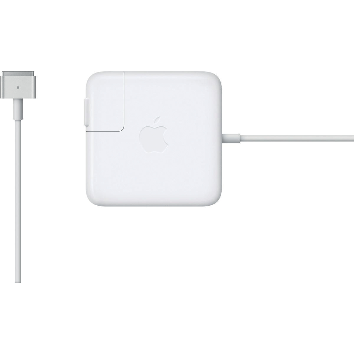 Apple Magsafe 2 Power Adaptor for MacBook Air 45W White Ref MD592B/B