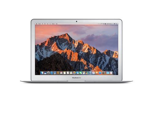 ** AppleMacBook Air 13in 256GB 8GB Ram