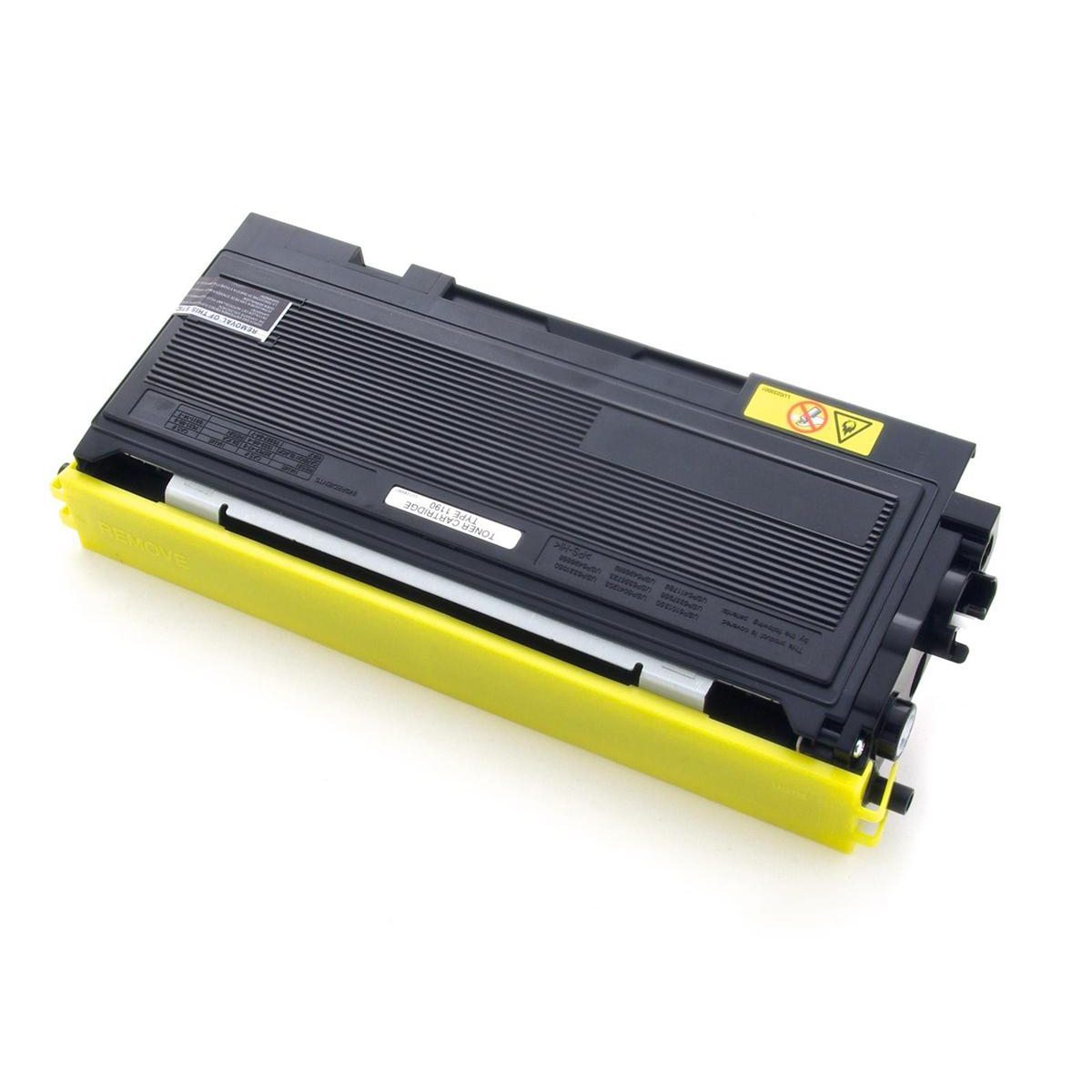 Ricoh Laser Toner Cartridge Page Life 2500pp Black Ref RIC431013